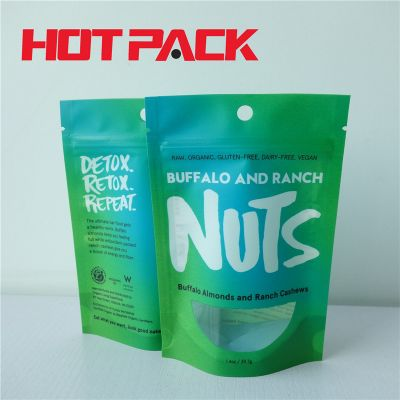 Stand up pouch,Stand up pouches for food,Stand up pouches with window