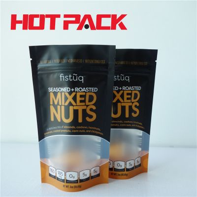 Custom stand up pouches,Food packaging,Stand up pouch bags