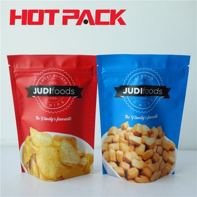 Food pouches,Stand up barrier pouches,Stand up pouch bags