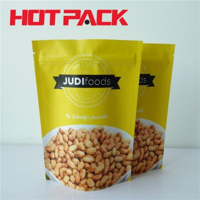 Food packaging,Food pouches,Stand up barrier pouches