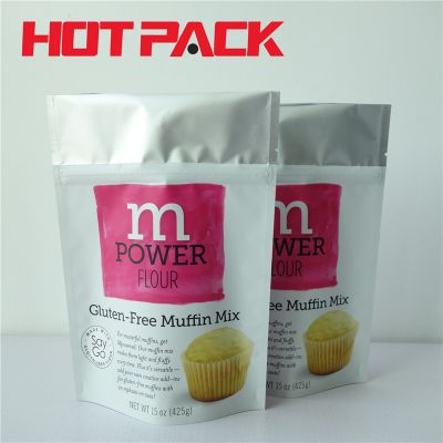 Eco friendly stand up pouches,Food packaging,Stand up pouch bags