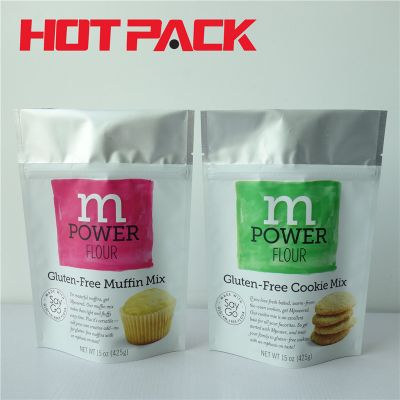 Food pouches,Stand up pouch,Stand up pouch bags