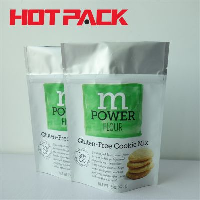 Food pouches,Stand up barrier pouches,Stand up pouches for food