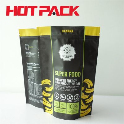 Food packaging,Stand up barrier pouches,Stand up pouch bags