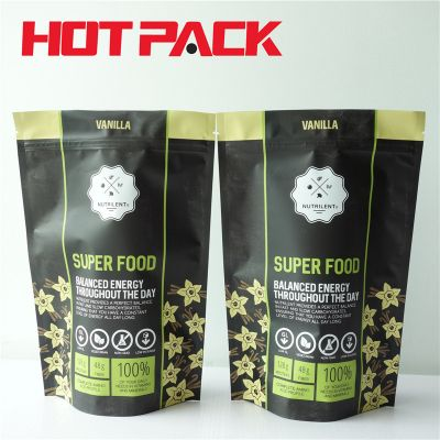 Food packaging,Stand up pouches for food,Stand up pouches with zipper