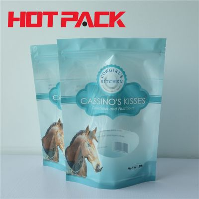 Food packaging,Stand up pouches for food,Stand up pouches with window