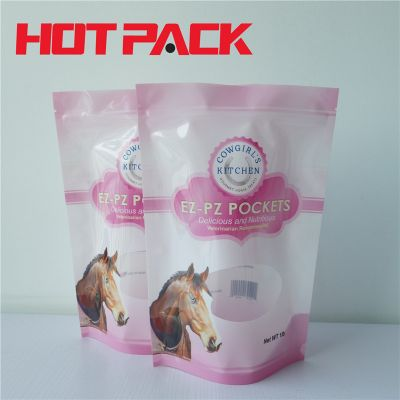 Stand up barrier pouches,Stand up pouch bags,Stand up pouches with window
